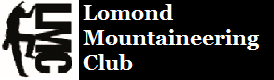 Lomond Mountaineering Club