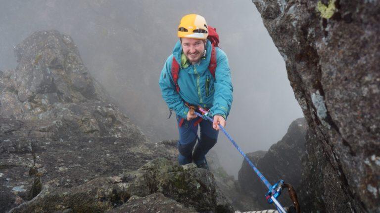 Isle of Skye Meet 14-15 August